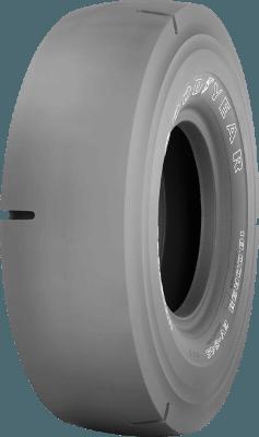 EV-S4S Tires